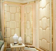 Итальянские декоративные панели - Панель ALLURE фабрика Bruno Zampa