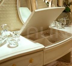 Туалетный столик KALISTA фабрика Bruno Zampa