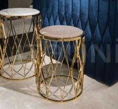 Столик TL101-40/TL101-37RR фабрика Pregno