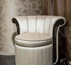 Кресло P35TR фабрика Pregno
