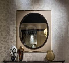Настенное зеркало SP16PR фабрика Pregno
