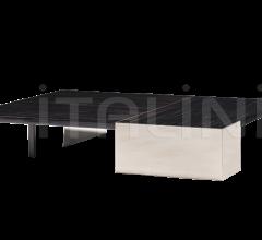 Журнальный столик Aka фабрика Arketipo