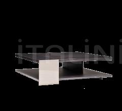 Журнальный столик Noth фабрика Arketipo