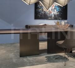 Стол обеденный Epsilon фабрика Arketipo