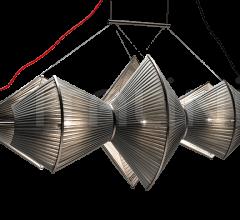 Итальянские подвесные светильники - Подвесной светильник Bug фабрика Arketipo