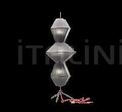 Итальянские напольные светильники - Напольный светильник Bug фабрика Arketipo