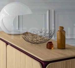 Буфет Frame Sideboard фабрика Bonaldo
