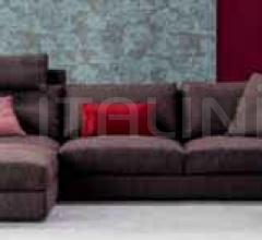 Модульный диван All Two фабрика Bonaldo