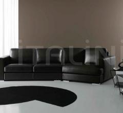 Модульный диван Broadway фабрика Alberta Salotti