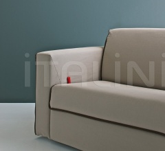 Модульный диван Argo фабрика Alberta Salotti