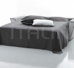 Модульный диван Maison фабрика Alberta Salotti