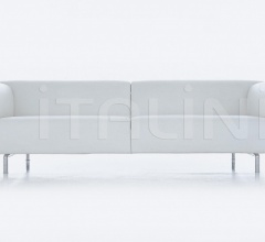 Модульный диван 250 MET фабрика Cassina