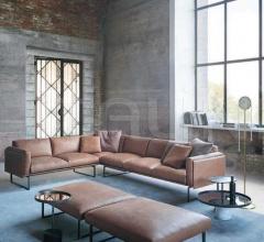 Модульный диван 202 OTTO фабрика Cassina