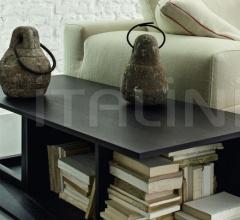 Модульный диван 192 - 193 MILOE фабрика Cassina