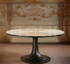 Стол обеденный Nord Sud 5776/A фабрика Morelato
