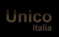Фабрика Unico Italia