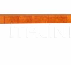 Консоль Flaminia 5816 фабрика Morelato