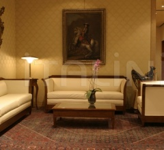 Диван-кровать Verona 2225 фабрика Morelato