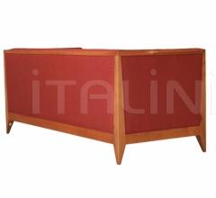 Диван Torino 2238 фабрика Morelato