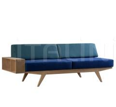 Диван-кровать Letto Gio' 2241 фабрика Morelato