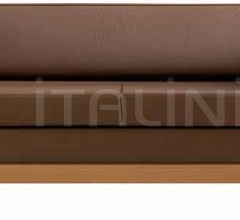 Диван-кровать Torino 2244 фабрика Morelato
