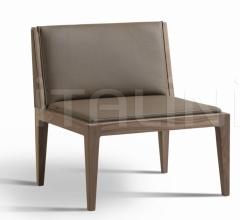 Кресло Malibu 3802/N фабрика Morelato