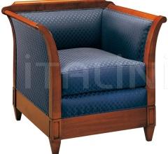 Кресло Verona 3860 фабрика Morelato