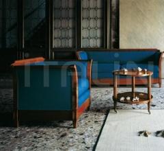 Кресло-кровать Verona 3869 фабрика Morelato