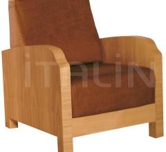 Кресло Aurelia 3878 фабрика Morelato