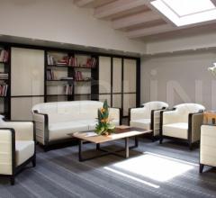 Кресло Milano 3886 фабрика Morelato