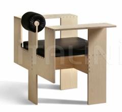 Кресло Chaise Morelato 3899/A фабрика Morelato