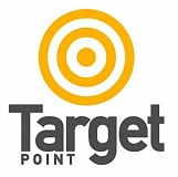 Фабрика Target Point