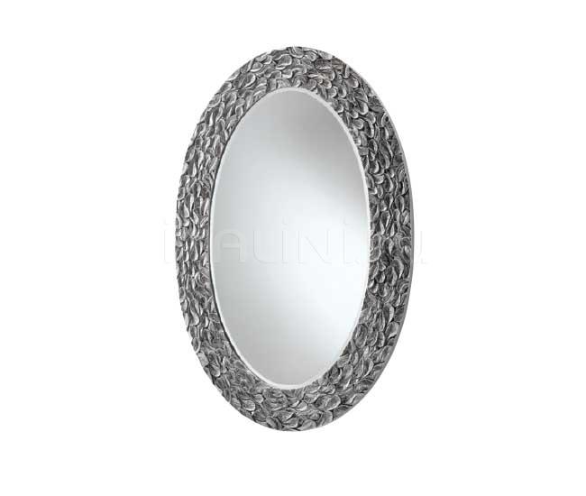 Настенное зеркало SP2004 Cavio