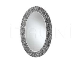 Настенное зеркало SP2004 фабрика Cavio