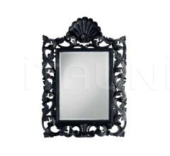 Настенное зеркало SP1004 Nr фабрика Cavio