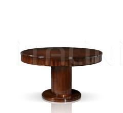 Стол обеденный GS121 фабрика Cavio Casa