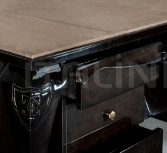 Письменный стол GS8550 фабрика Cavio