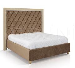 Кровать GS8820F фабрика Cavio Casa