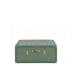 Итальянские скамьи - Банкетка DC125 фабрика Cavio