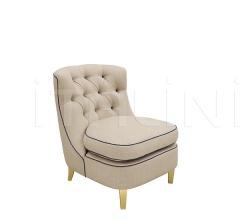 Кресло DC124 фабрика Cavio