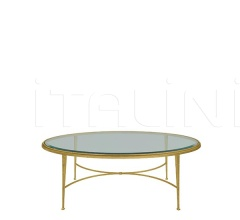 Кофейный столик GS106 фабрика Cavio Casa