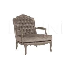 Кресло FR2432 Tr фабрика Cavio Casa