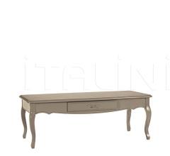 Журнальный столик FR2263 Tr фабрика Cavio Casa