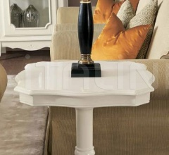 Столик DG521 Bv2 фабрика Cavio Casa