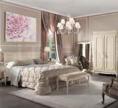 Кровать NFR2248_2s фабрика Cavio Casa