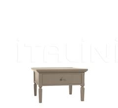 Журнальный столик CM08 Tr фабрика Cavio Casa