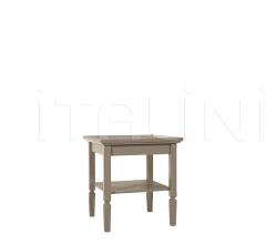 Столик CM09 Tr1 фабрика Cavio Casa