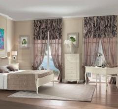 Кровать NFR2238 фабрика Cavio Casa