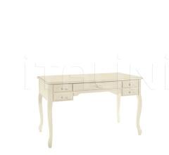 Письменный стол NFR2254 Bv1 фабрика Cavio