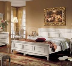 Кровать NFR2248_3s фабрика Cavio Casa